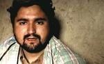 Ajmal Naqshbandi (Courtesy of Ian Olds/HBO )